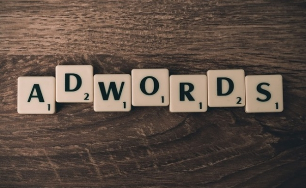 How to Advertise your Business Online using Google AdWords: A Beginners Guide for Natural Therapists