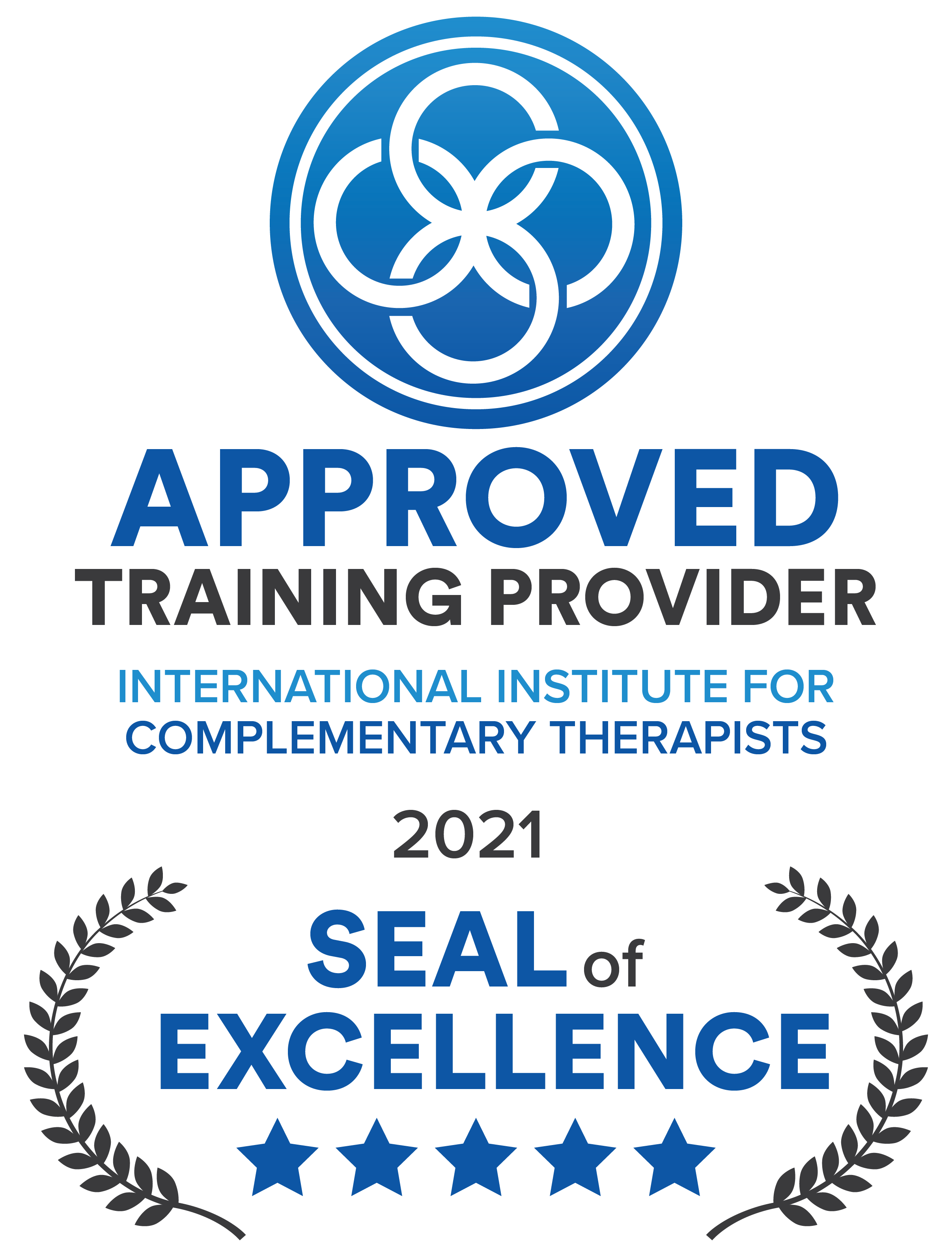 Approved Seal Color 1